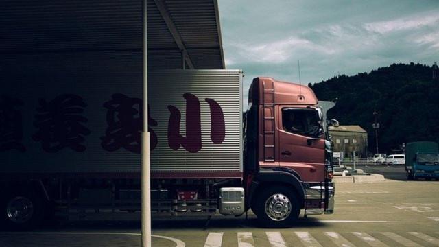 النمسا,تعاني,من,نقص,حاد,في,سائقي,الشاحنات,سائق شاحنة في النمسا,رخصة سياقة الشاحنة في النمسا,سائق شاحنة في النمسا,شهادة قيادة الشاحنة في النمسا,اختبار السياقة الشاحنة في النمسا,