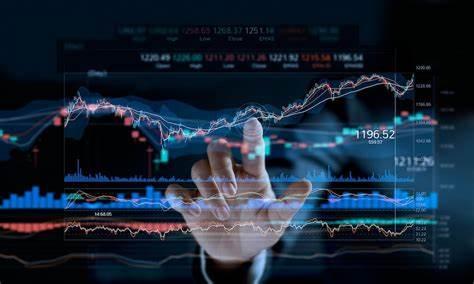Exploring the Top 8 Strategies of Forex Market