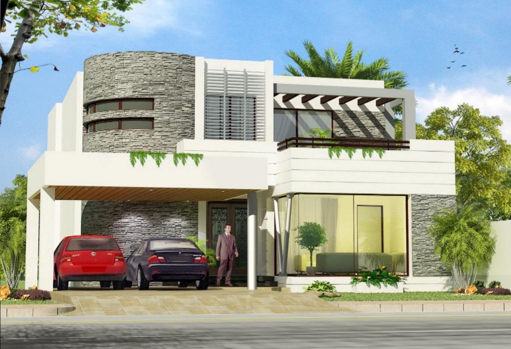 Attractive Designs House Planner