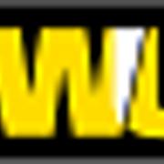 logo-western-union-png-https-www-westernunion-com-blog-wp-content-uploads-2016-06-cropped-wu-sec-cmyk-wu-logo-png-512