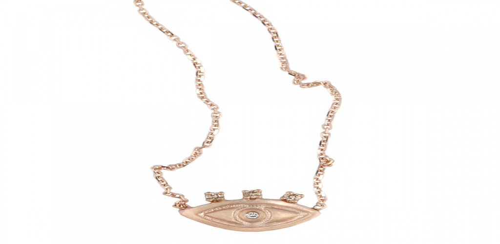 Three Crucial Steps You Have To Simply take Before Buying Jewelry Necklace