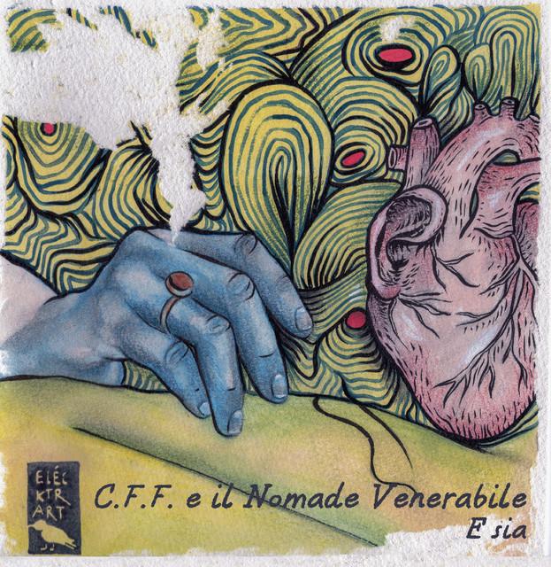 cover-E-sia-opera-di-el-cktr-Art