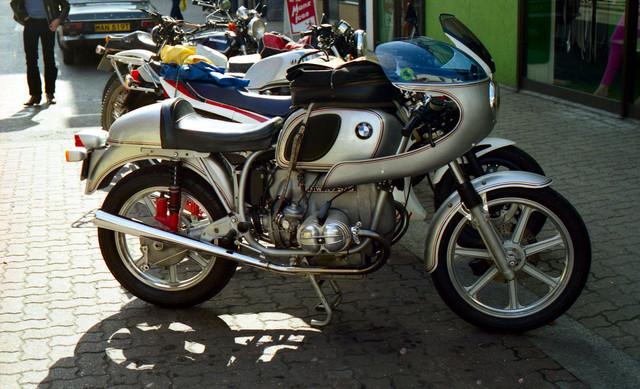 [Image: 1984-Isle-of-Man-BMW-R75-custom-bike-1.jpg]