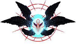 Ryuu-Mask-Pixelation-250.png