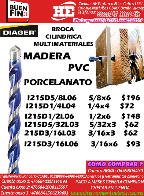 DIAGER6