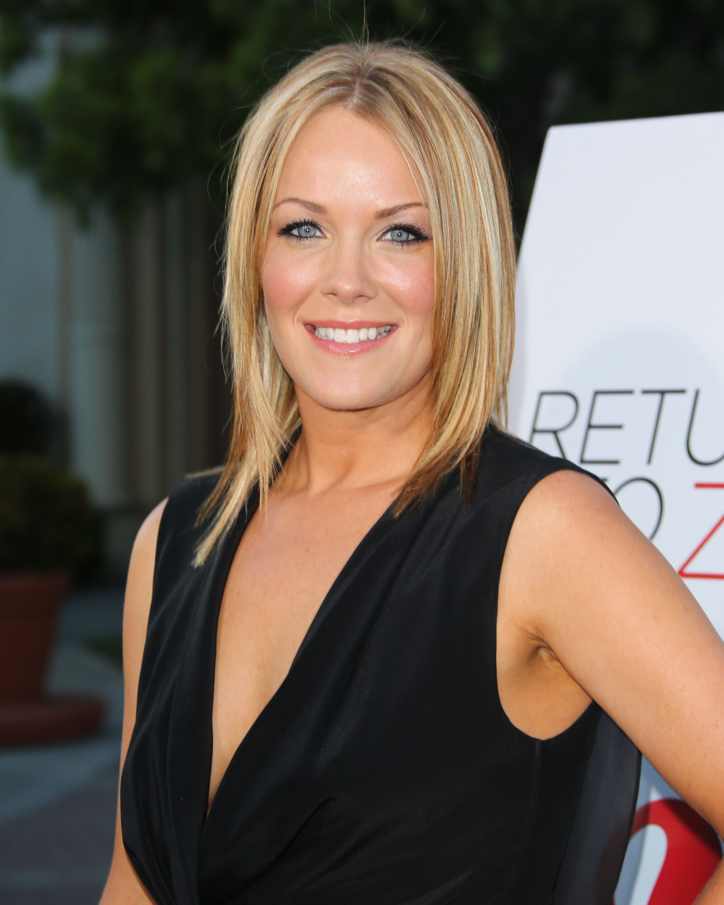 Andrea-Anders-3