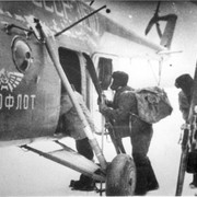 Dyatlov pass 1959 search 60