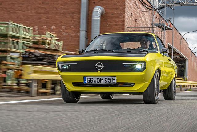 2021 [Opel] Manta GSe ElektroMOD - Page 2 12-C0-B07-E-5700-46-BB-B004-65-A8-D7128-D33