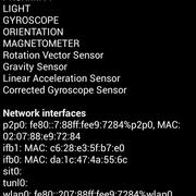 Screenshot-2014-05-06-09-40-17