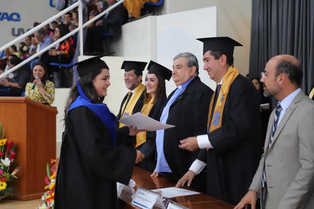 Graduacio-n-santa-mari-a-156