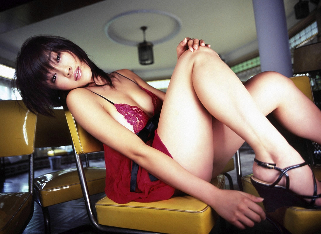 [TWO] No.631 原幹恵  wee-sp-20