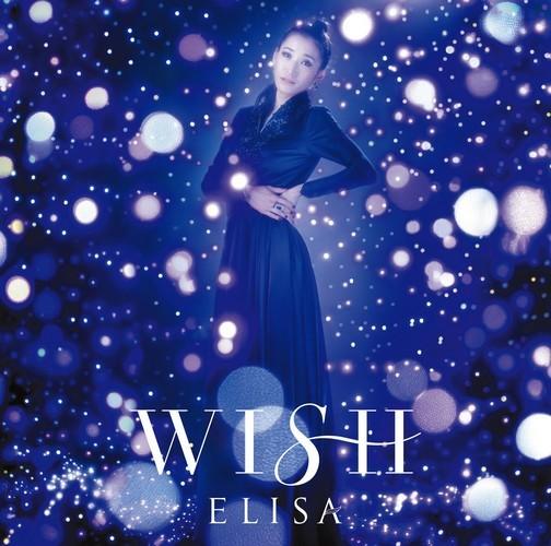 [Single] ELISA – WISH