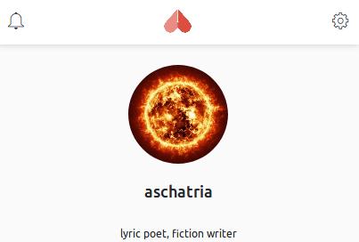 Screenshot-2019-03-17-aschatria-2