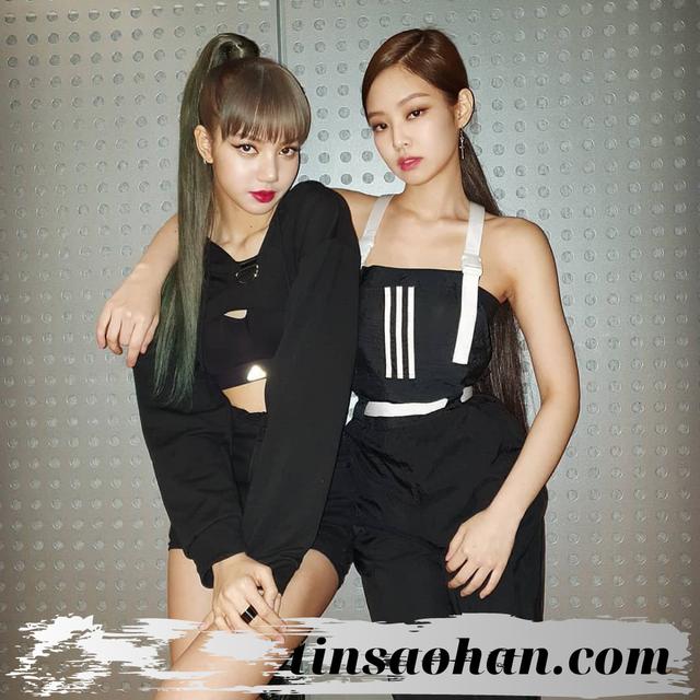 10 nữ idol Kpop sở hữu vai ngang tạo nên xu thế mới ở Hàn