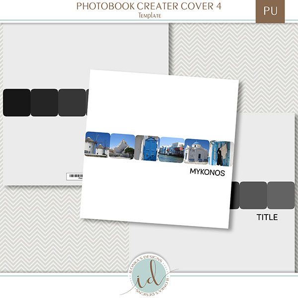 ID-Photobook-Creater-Cover-4-prev1