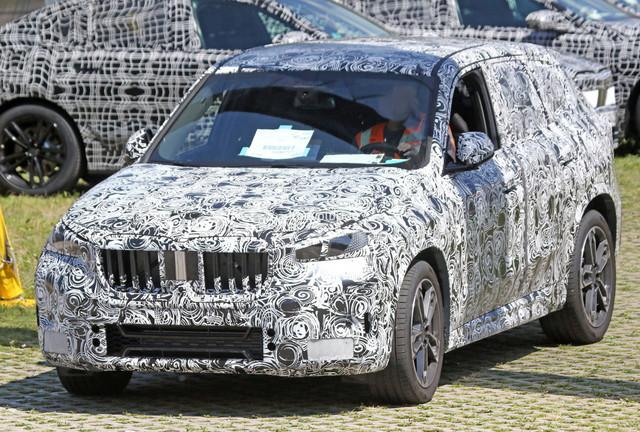 2021 - [BMW] X1 III - Page 3 6-C362-B87-2-E9-C-4-F10-9-D7-A-EC9385-B564-A1