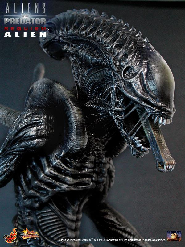 https://i.ibb.co/tc6D0Kg/mms54-alien4.jpg