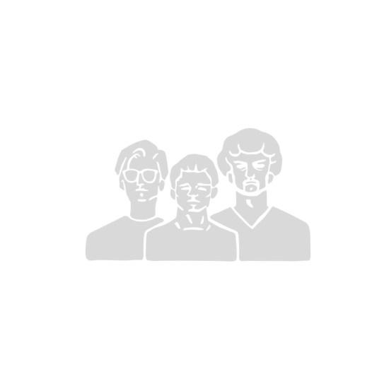 [Album] PETROLZ – GGKKNRSSSTW
