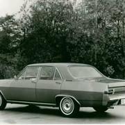 Opel-Kapitan