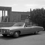 pontiac-bonneville-convertible-73