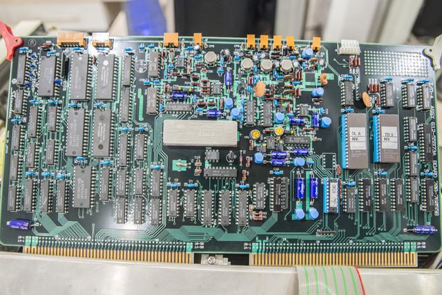 DSC-7510.jpg