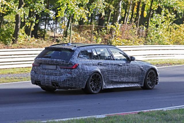2020 - [BMW] M3/M4 - Page 23 A411-E05-F-8-D5-E-4-C86-99-DA-C0-CD7-CB2-E0-DC