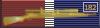 Top-Scorer-Sniper-Allied.png