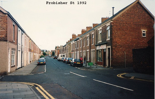 frobisher-st-1992
