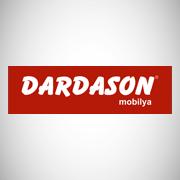 dardason