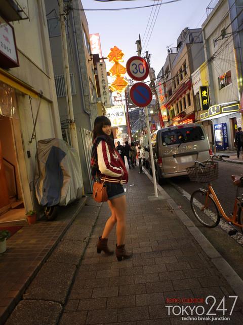 Hatsune-Momoka-287-004