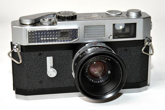 DSC-3770