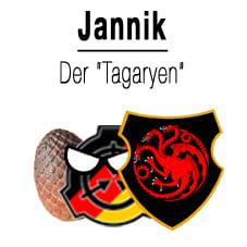 Jannik.jpg