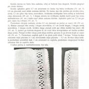 76-lpp