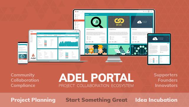 Adel-Portal-v2-1-promo