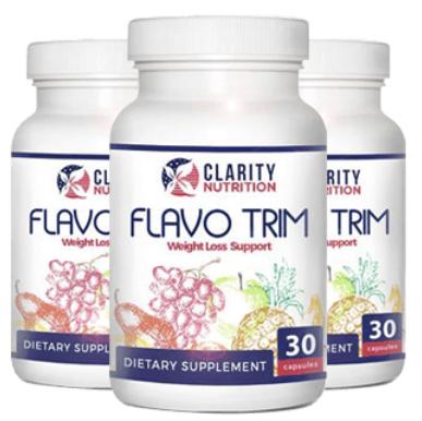 Flavo-Trim-Supplement-Reviews