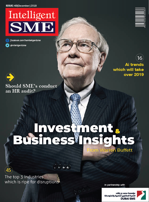 ISME_issue_42_Cover_01