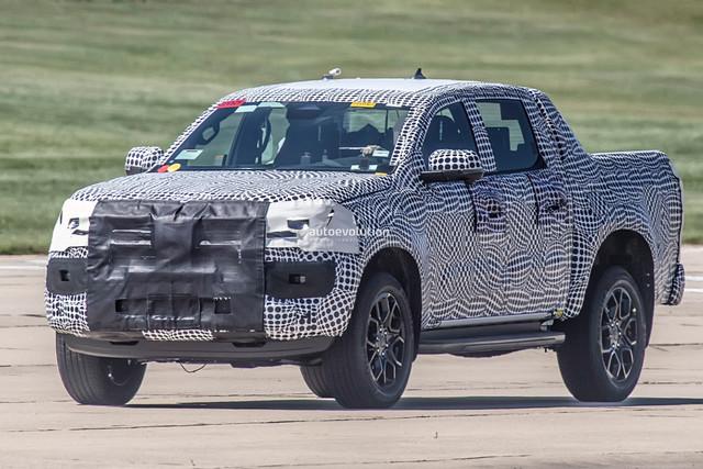 2022 - [Volkswagen] Amarok II 7-CD1-E98-E-3-F8-B-43-D5-9942-D8423-AD6359-D
