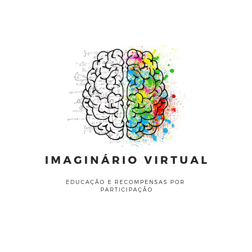 imaginario virtual