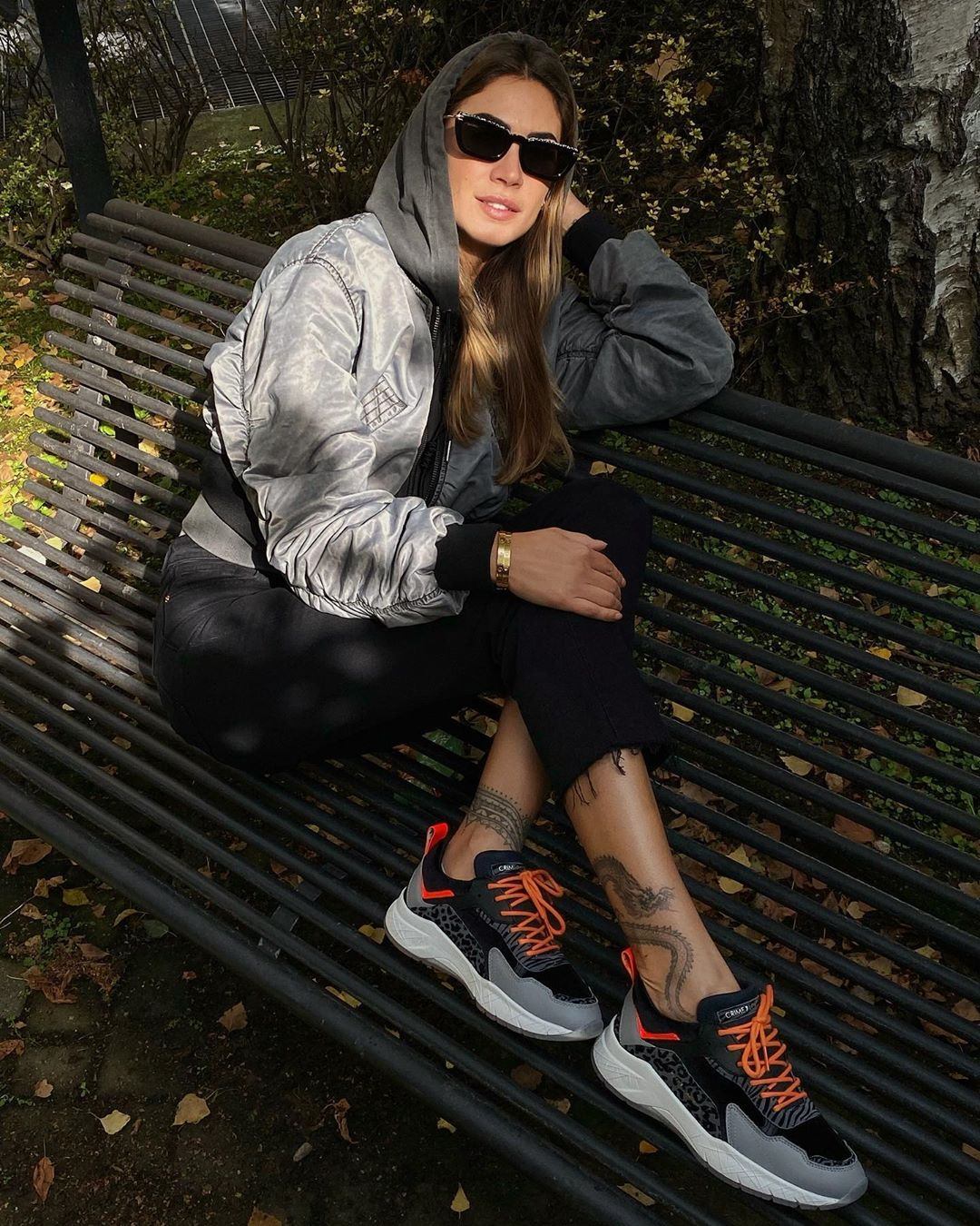 Melissa-Satta-Wallpapers-Insta-Fit-BIo-9