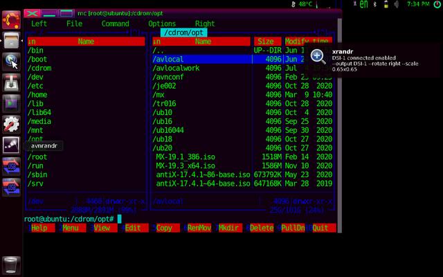 Screenshot-from-2021-07-04-19-34-40