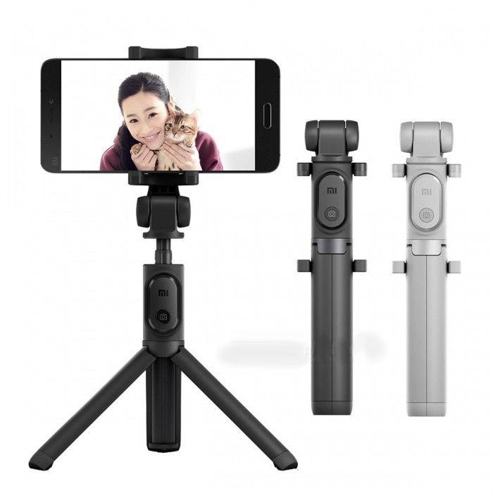 i.ibb.co/tckSqb6/Trip-Monopod-Stick-A-o-Selfie-Yi-Original-2.jpg