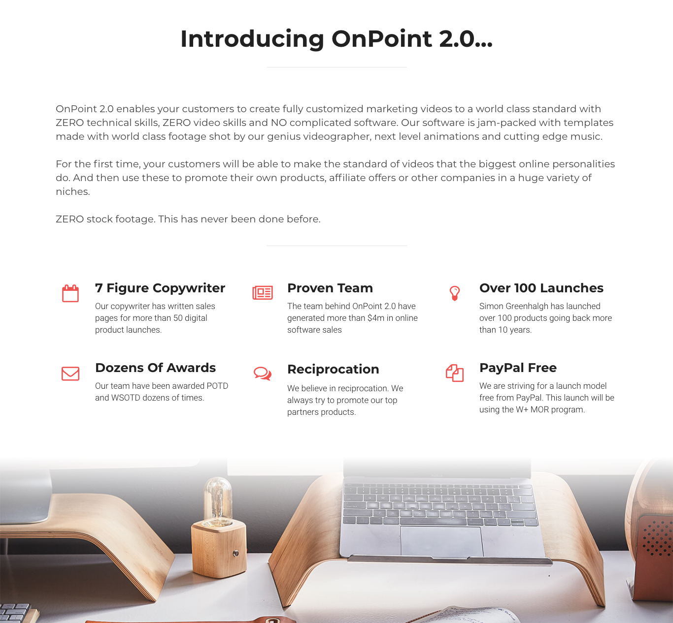 OnPoint 2.0 Review
