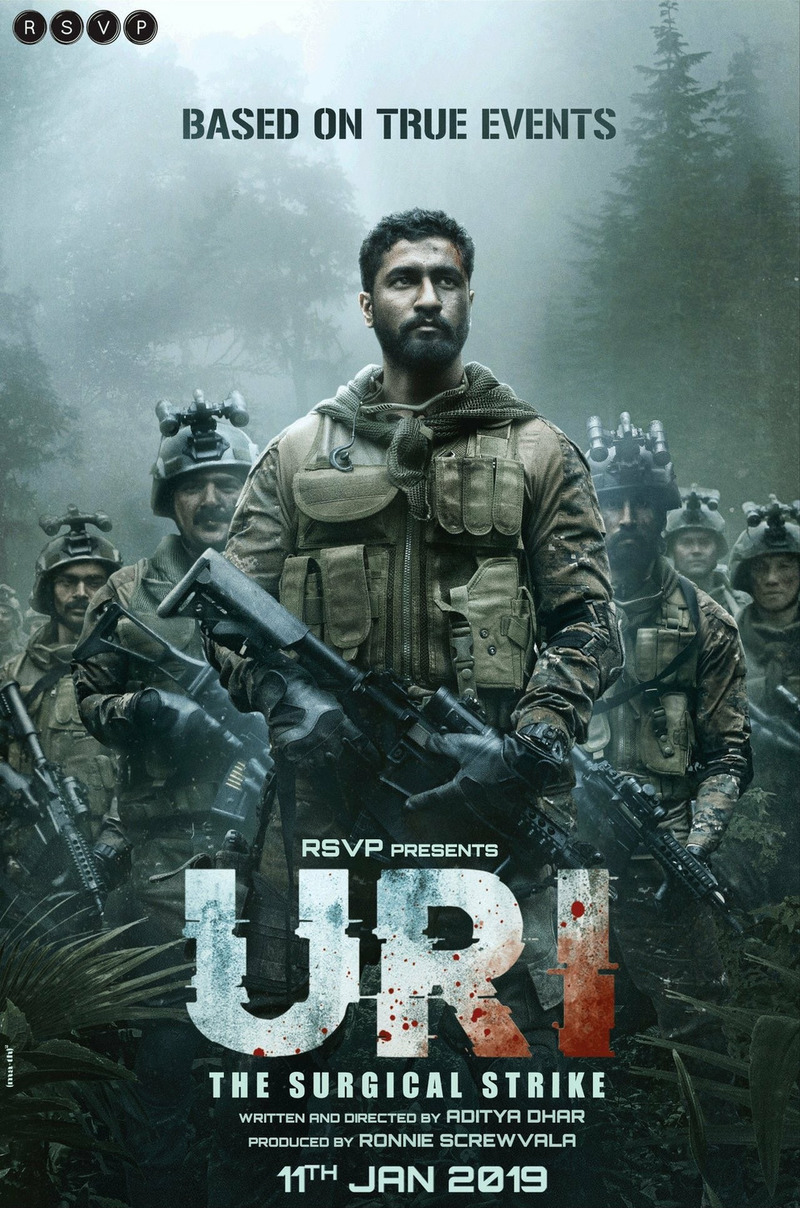 https://i.ibb.co/tcncznY/Uri-The-Surgical-Strike-2019-movie-poster.jpg