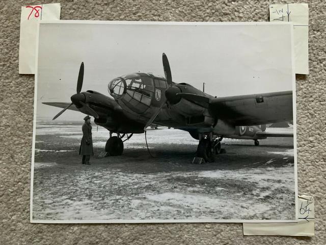 He-111-230.jpg