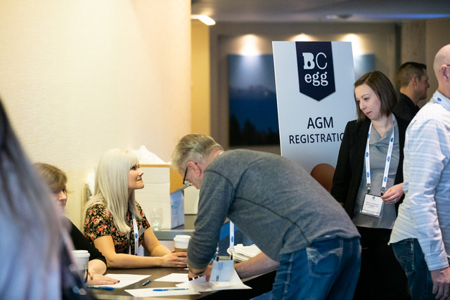 BC-Poultry-Conference-2019-102-web.jpg