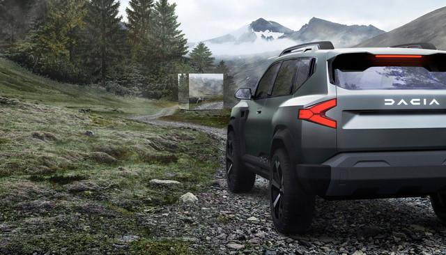 2021 - [Dacia] Bigster Concept 562-BC3-EB-3352-45-BE-86-B8-637-DCF608652