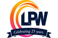 LPW-200x130.png