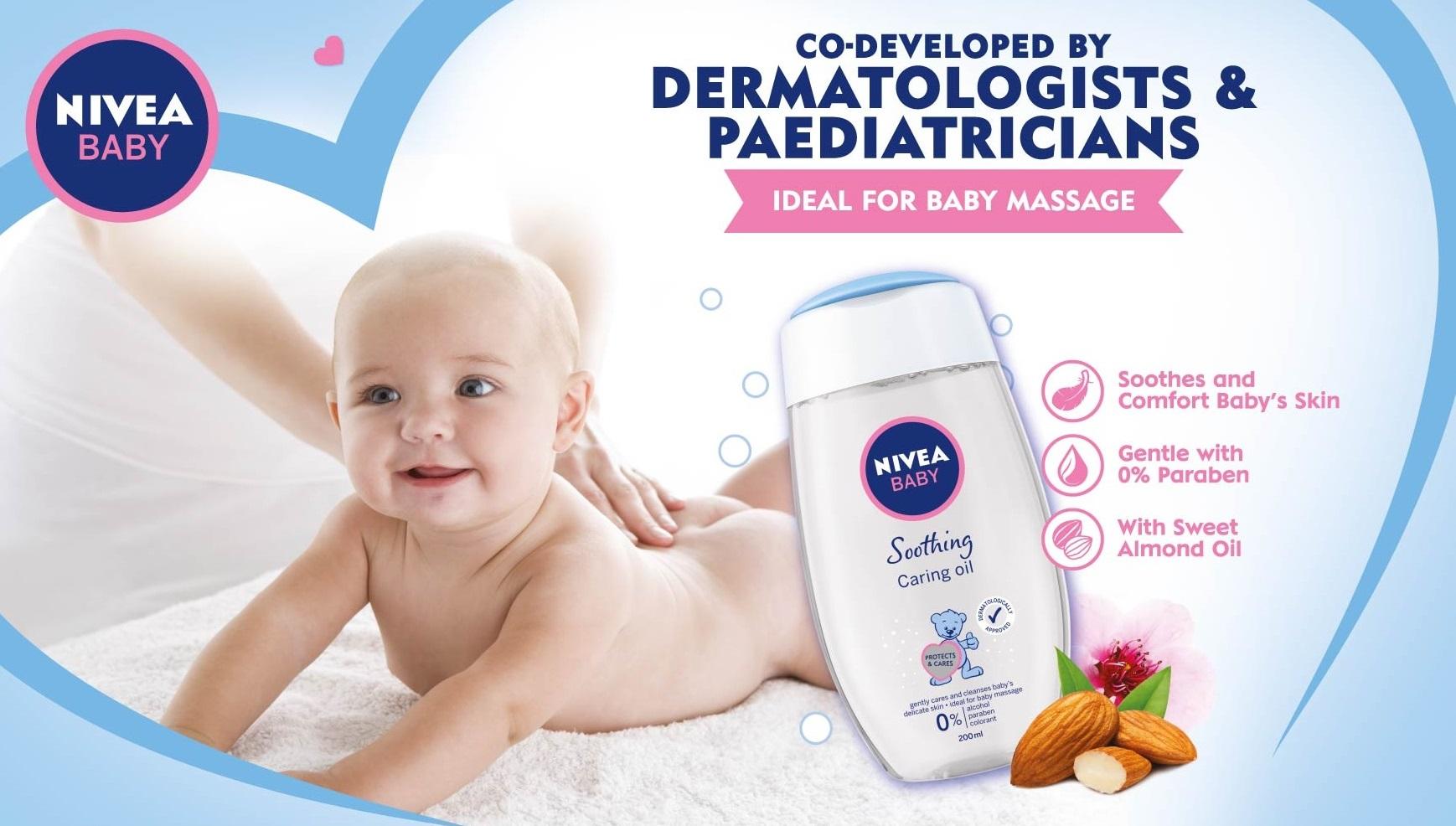 FAOL-NIVEA-Baby-KV-Caring-Oil-01