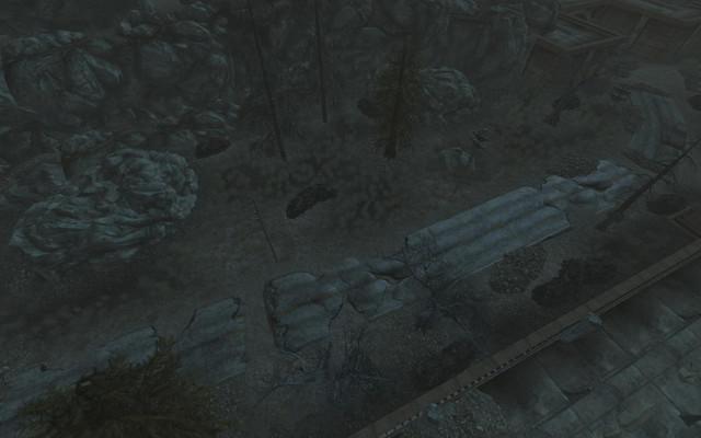 Fallout-NV-2019-07-02-14-35-23-59.jpg