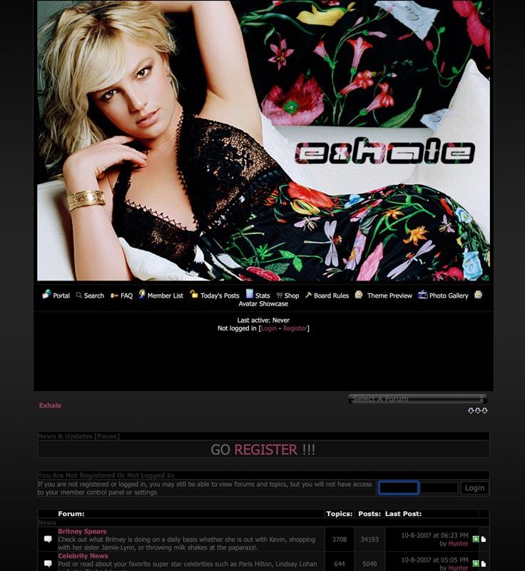 Screen-Shot-2020-06-03-at-9-09-53-PM-1.j
